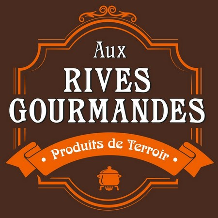 ©boutique aux rives gourmandes
