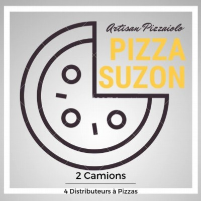PIZZA SUZON