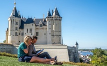 BILLETTERIES & BONS PLANS 2019 - DESTINATION SAUMUR VAL DE LOIRE
